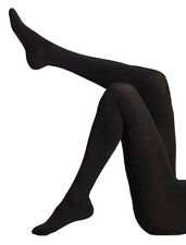 Gipsy 40 Denier Wool Rich Opaque Tights Soft Pantyhose