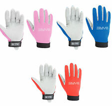 Bare 2mm Tropic Sport Five Finger Scuba Diving Dive Gloves All Sizes