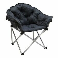 XL Outdoor Club Chair-Comfortable indoor seating that you can now enjoy outdoor