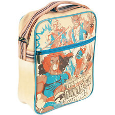 Thundercats Bags Wallets Retro Tv Show Gift For Him Mens Bags Cool Accessories