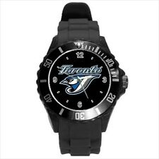 Toronto Blue Jays - Sports Watch (Choose from 6 Colors) - EE5187
