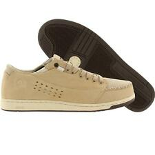 Gravis Men Tarmac Royale (tan / warm sand) 203252-258