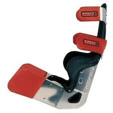 Kirkey Additional Supports For Layback / Intermediate / Youth Race / Rally Seat