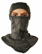Outdoor Research Warm Weather Nomex Ninja Balaclava ck  Fire-Resistant 87065