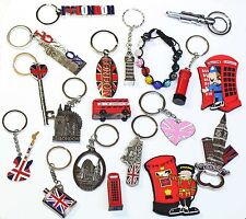 Big Ben bottle opener I love London England UK fridge magnet souvenir key ring 2