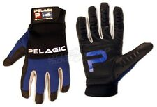 Pelagic End Game Gloves (Fishing Gloves) BRAND NEW at Otto's Tackle World