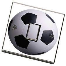 Football Light Switch Cover,Skin,Sticker.Decal Any Room
