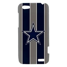 Dallas Cowboys Football - Hard Case for HTC Cell (30 Models) -OP5125