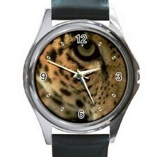 Jaguar - Watch (Choose from 9 Watches) -AA4549