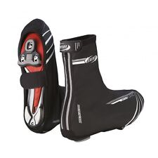 BBB BWS-03 WaterFlex Cycle Road Bike Cycling Shoe Covers Overshoes