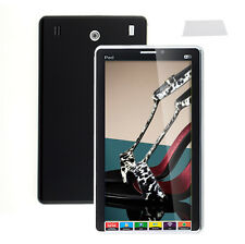 """7"""" inch Android 4.2 GSM GPS Phablet Tablet PC Wi-Fi Dual Core Camera SIM Card"""