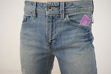NEU ESPRIT JEANS STRETCHIGE-USED-JEANS DAMEN STAR REGULAR FIT-COUPE BOOTCUT