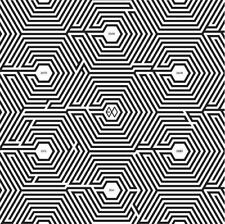 EXO EXO-M - Overdose (2nd Mini Album : China) [CD + Photo Card + Poster + Gift]