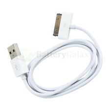 20 25 50 100 Lot USB Charger Cable Cord for Apple iPod Photo Video 20GB 30GB NEW
