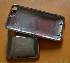 Back Cover Housing for iPod Touch 2 2nd Gen 8GB/16GB/32GB