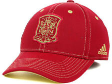 Official 2014 FIFA World Cup Spain Adidas Hat