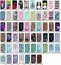 For Nokia Lumia 521 TPU Rubber Gel Soft Protective Skin Cover Phone Case
