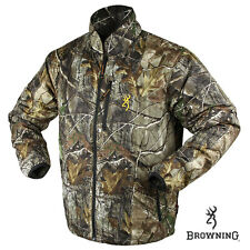 Browning Primaloft Jacket - Realtree All-Purpose