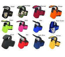 Running Armband Case Cover for Apple iPhone4/4S/5 MP3 MP4 HTC Digital Cameras