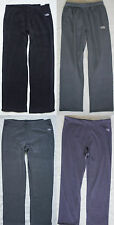 New The North Face Womens Pants TKA 100 Classic Micro Fleece Polartec S-XXL Pant