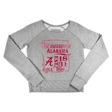 NCAA Girls Sweatshirt Alabama