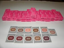Mary Kay Signature Cheek Color Blush NIB Pink Box Discontinued You Choose Shade