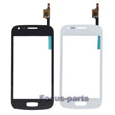 Touch Screen Digitizer Glass For Samsung Galaxy Ace 3 3G Duos S7270 S7272 S7275