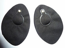 Inflatable Bra Insert Pads Subtle Enhancement Increase Bust Up To 2 Cup Sizes