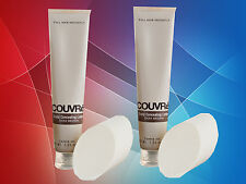 COUVRE Thinning Hair Scalp Concealer by Toppik **COMBO DEAL **