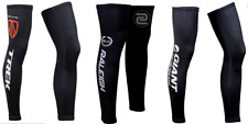 Leg Warmers Cycling Biking Racing Riding Running Bike Leg Warmers Cycling Tights