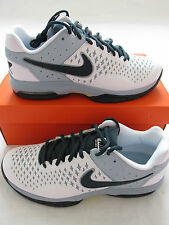 nike air max cage advantage OMNI mens tennis trainers 599362 144 sneakers shoes