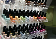 JESSICA NAIL POLISH - COLLECTION #2 - CHOOSE YOURS -14.8ml each