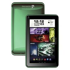 Visual Land Prestige 7Q Quad Core 8GB Android 4.4 with Google Play - Assorted...