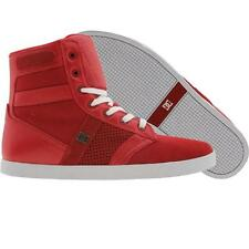 DC Life Collection Admiral (true red) 301940-TRD
