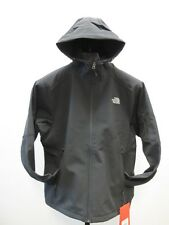 NEW MEN'S NORTH FACE APEX ANDROID HOODIE JACKET- LOTS OF COLORS AVAILABLE!!