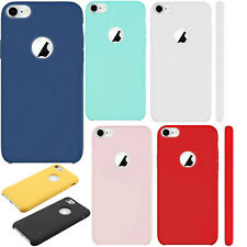 For Amazon Fire Phone HARD Protector Case Snap On Cover Accessory