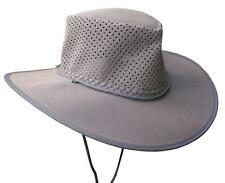 Kakadu Traders Stroller Soaka 7H16 Lighter Summer Hat 2nd Choice! Special Price!
