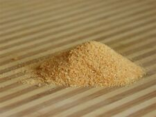 GARLIC - GRANULATED - HEALTHY SPICES ( FREE UK P&P )