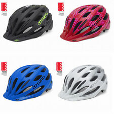 GIRO Raze Cycling Bicycle Helmet 50-57cm