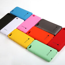 NEW 1900mAh External Rechargeable Battery Backup Charger Case for iphone 4 4G 4S