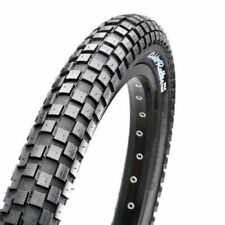 "MAXXIS HOLY ROLLER 20"" BMX BIKE TYRE"