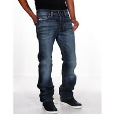 Diesel Jeans Safado 885K 0885K Regular Slim Straight