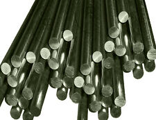 20mm Stainless Steel Round Bar / Rod Grade 304L STAINLESS STEEL BAR/ROD