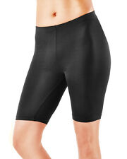 Tommie Copper Women's Compression Running Shorts Recovery BLACK Small - 2XL