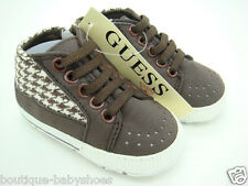Plaid baby boys shoes first walkers toddler sneakers age 0-18 month @g16@