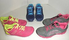 "NEW Womens ""Danskin Now"" Athletic Training Running Shoes: 6 6.5 7 7.5 8 8.5 9 10"