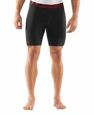 Under Armour Men's HeatGear Compression 7'' Shorts