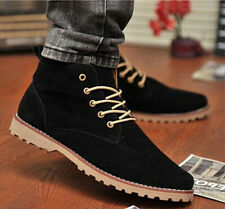 2014 new Nubuck Leather shoes men sneaker Flats shoes breathable casual shoes