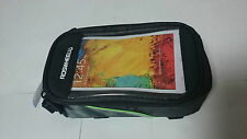 Roswheel Bike Bicycle Mobile Phone Top Tube Bag Case 4 Iphone 4S 5 Samsung HTC