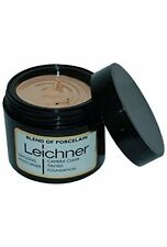 LEICHNER cameral clear tinted stage foundation choose shade